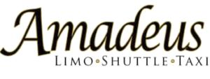 Amadeus Limo Shuttle Taxi