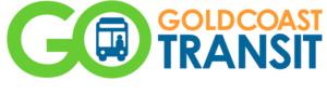 Gold Coast Transit