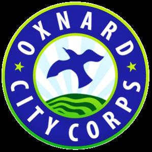 Oxnard City Corps