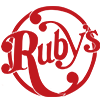 Rubys Logo
